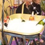 Carantec salon hiver 2014 (1)