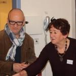 Carantec salon hiver 2014 (11)