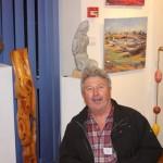 Carantec salon hiver 2014 (9)