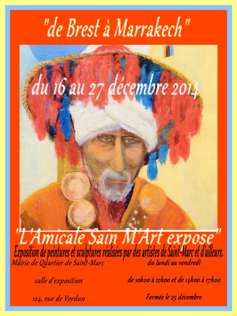 expo st marc 001