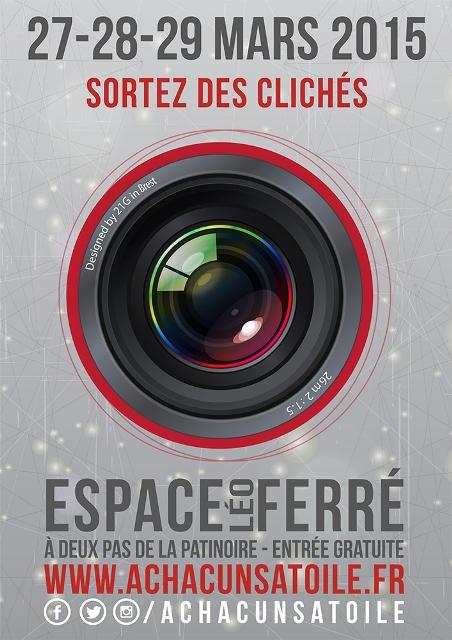 affiche-a-chacun-sa-toile-2015