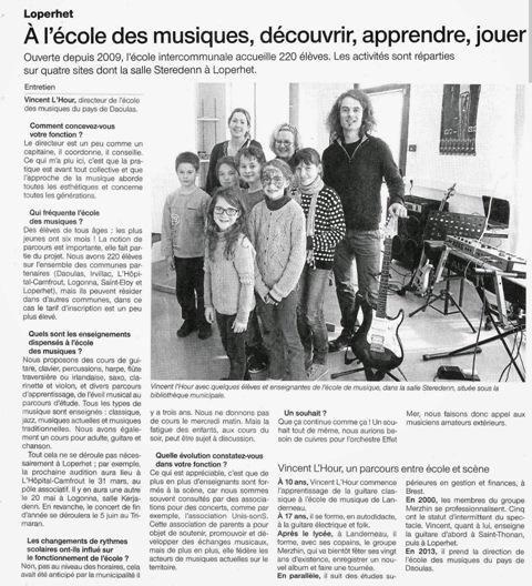 presse 10 mars 2015 ecole musique
