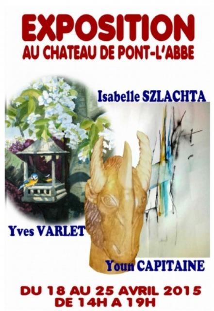 140470_invitation-pont-l-abbe-avril-2015