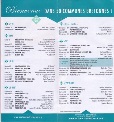 couleur de Bretagne 2017 003