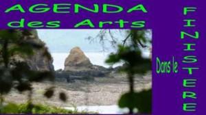 agenda des arts redim