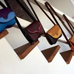 Atelier/Boutique -Le Fil de Cuir- Crozon