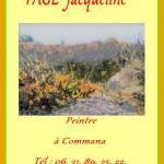 Jacqpage-07 - Copie