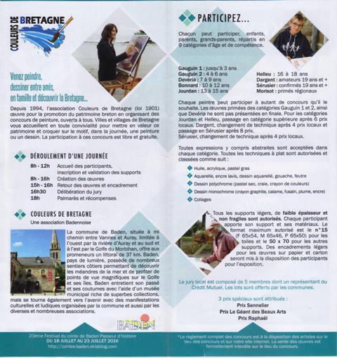 couleurs de Bretagne 2016 003