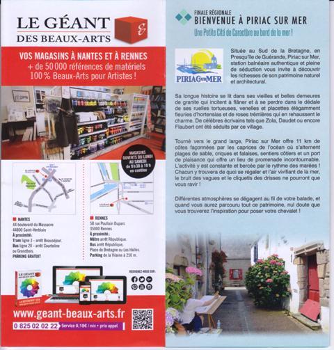 couleurs de Bretagne 2016 004