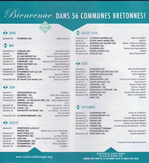 couleurs de Bretagne 2016 006