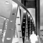 <b>le_fantome_du_pont-2_web</b> <br />
