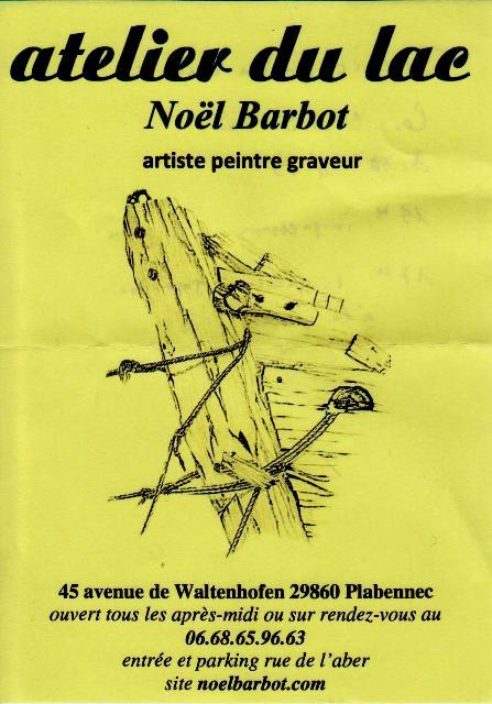 Noël BARBOT 001