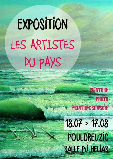 artistes_pays2016_663x932