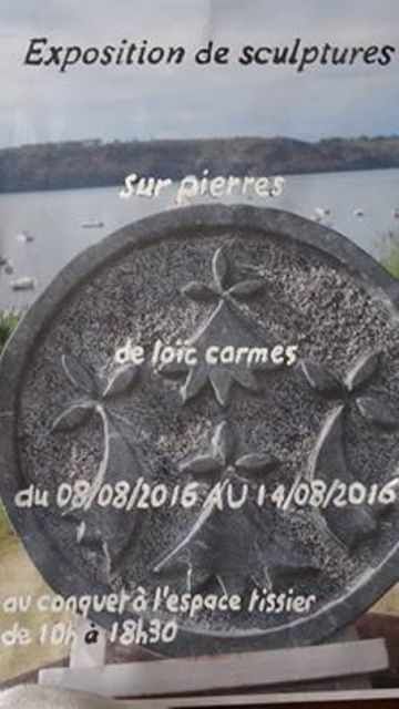 13876403_1160649407327429_2785686088366899325_n