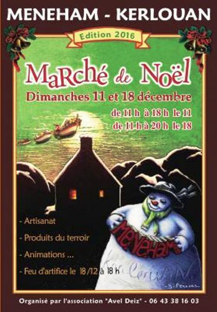 flyer-marche-de-noel-2016-meneham-1-