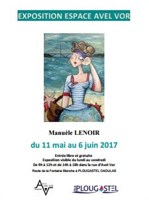 2017-05-02_20h42_39