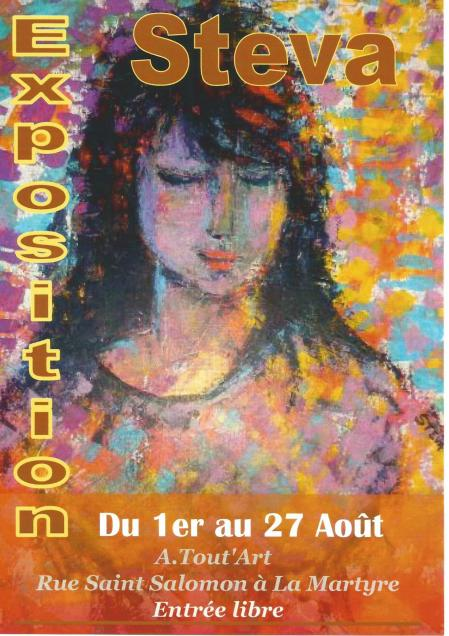 affiche-expo-la-martyre-aout-2017