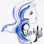 Logo Pilier des Arts 001