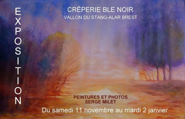 thumbnail_carton d%27invitation