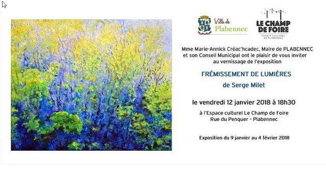 thumbnail_2017-12-27 19_04_10-Vernissage de l%27exposition _Frémissement de Lumières_ de Serge Milet - Espace cu