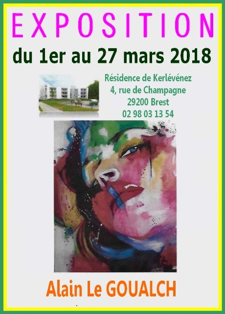 thumbnail_VERNISSAGE EXPO ALAIN   01  03  2018