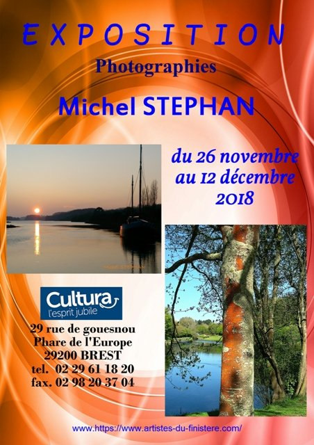 Michel jet 1