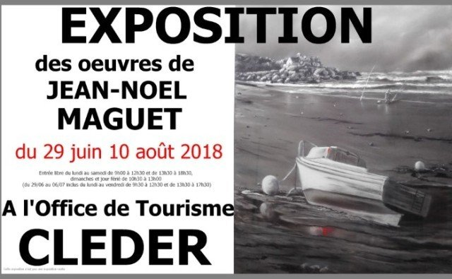 thumbnail_Vernissage exposition JN MAGUET (1) (1)